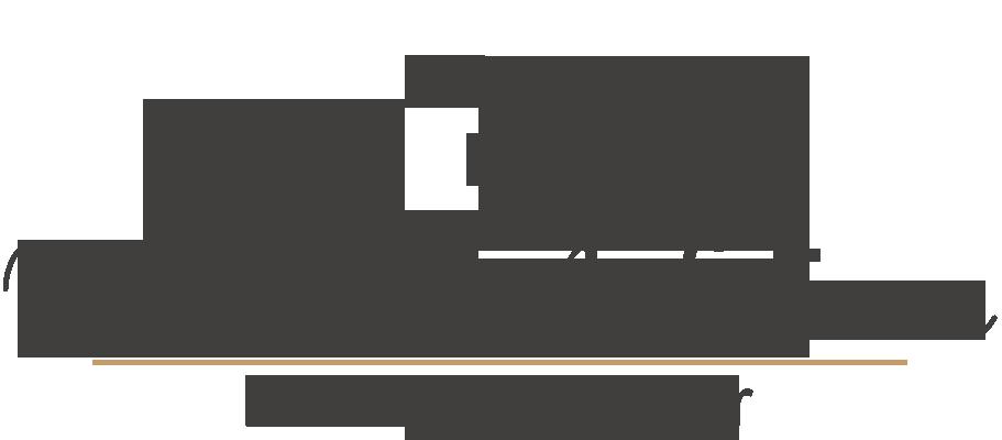 Irene Pea Interior