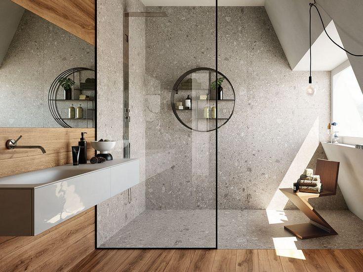piatto doccia moderni