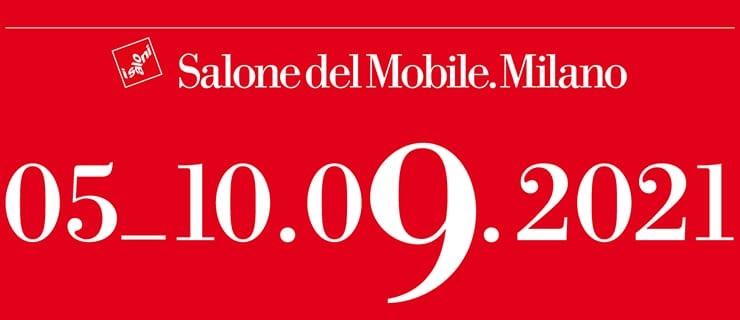 Fiera del Mobile Milano